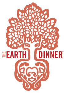 EARTHDINNER_logo_type-tree