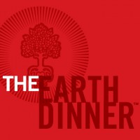 earth_dinner_logo