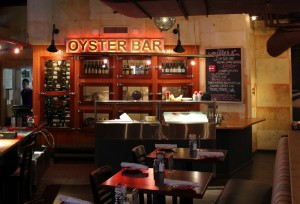 Summer_Shack_Oyster_Bar-300x204