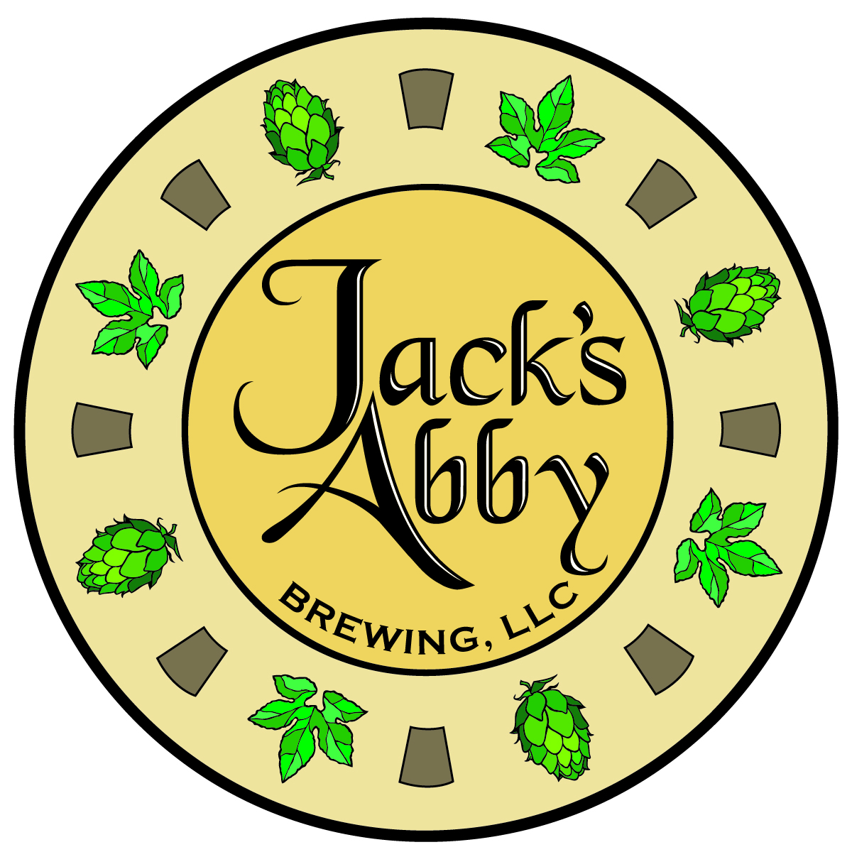 Jacks Abby Brewing