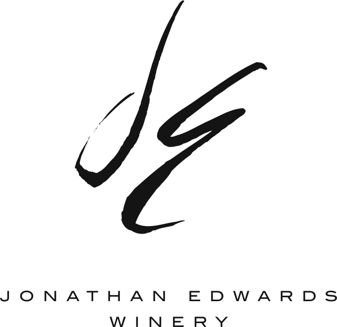 Jonathan Edwards Wines