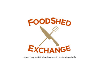 FoodShedExchangewTag