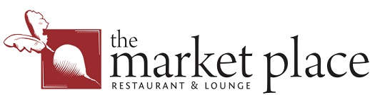 Market Place Restaurant & Lounge