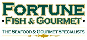 FortuneFish-and-Gourmet