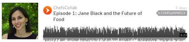 JanePodcast