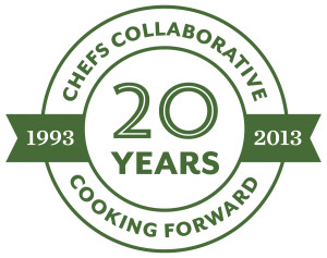 130312_chefscollaborative_20years