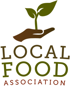 LOCALFOOD_WEB