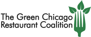 GCRCoalition logo FINAL Transparent-1