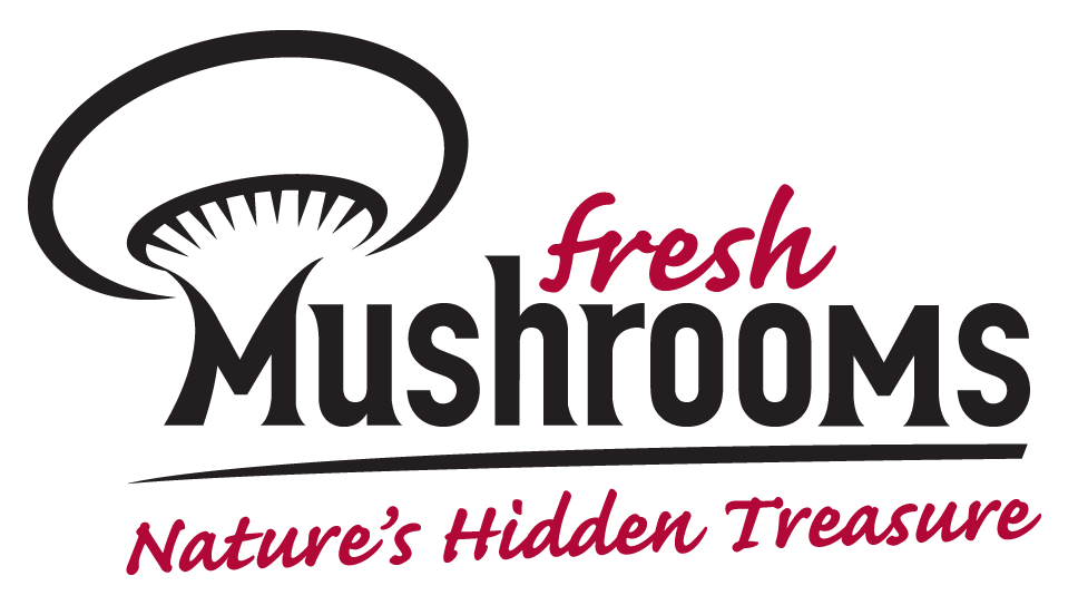 MushroomCouncil
