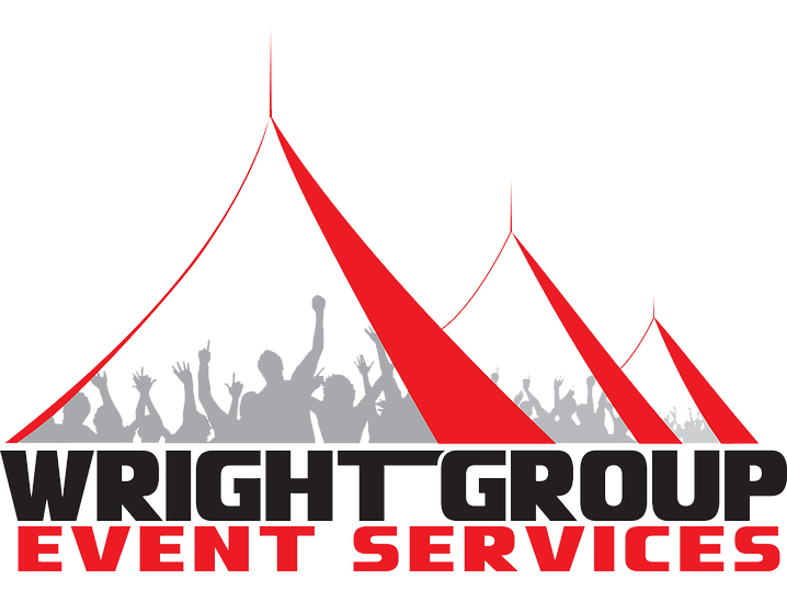Wright Group Sponsor logo