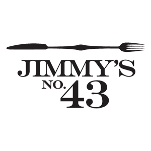 Jimmys43