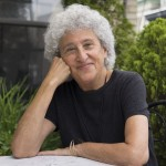 Marion Nestle, Bill Hayes Photo