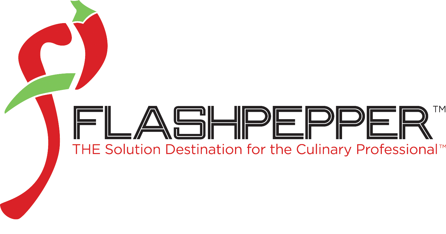 FlashPepperTM-Logo_New Tagline (3)