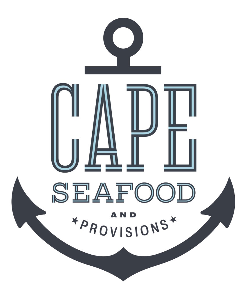 Cape Seafood and Provisions