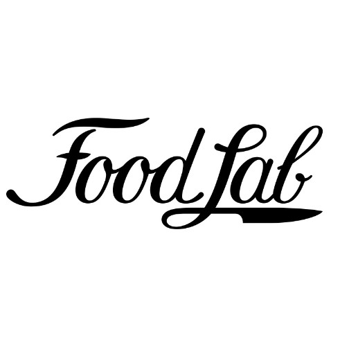 FoodLabImage