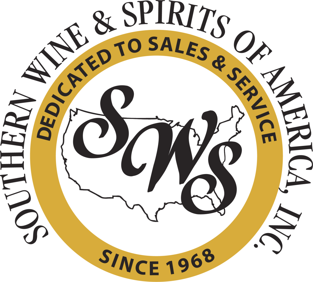 Southern Wine and Spirits